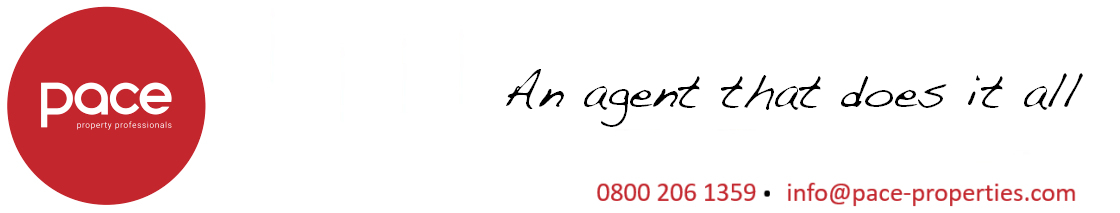 Canvey Property Management Logo