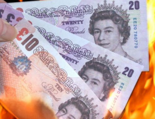 Selective Licensing Launch to Cost £50,000