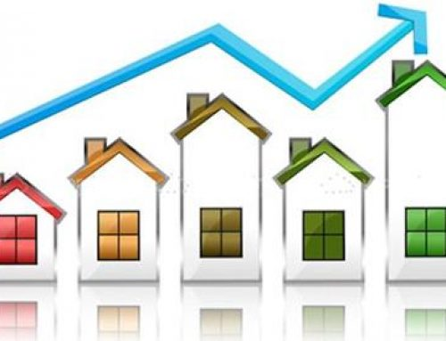 An upbeat start to 2020 for the housing market