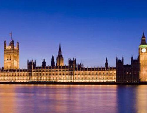 Understanding the Renters Reform Bill